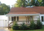 Foreclosed Home en E STRAY ST, Ludington, MI - 49431