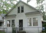 Foreclosed Homes in Muskegon, MI, 49441, ID: F4039110
