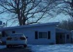 Foreclosed Home en LONGVIEW ST, Midland, MI - 48642