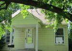 Foreclosed Home en WESTPOINT ST, Dearborn, MI - 48124