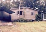 Foreclosed Home en SW 116TH AVE, Webster, FL - 33597