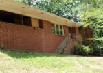 Foreclosed Home in PINELLAS LN, Chattanooga, TN - 37412