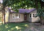 Foreclosed Home en N ELM ST, Henderson, KY - 42420