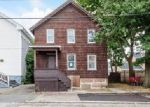 Foreclosed Homes in New Bedford, MA, 02740, ID: F4039239