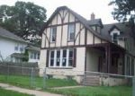 Foreclosed Home en FRANK ST, Council Bluffs, IA - 51503
