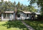 Foreclosed Home in NE 16TH CT, Ankeny, IA - 50021