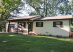 Foreclosed Home en RED SCHOOL RD, Shoals, IN - 47581