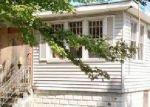 Foreclosed Home en MORRIS ST, Hammond, IN - 46320