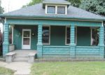 Foreclosed Home en N 16TH ST, Lafayette, IN - 47904