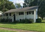 Foreclosed Home en E STAHL, Elkhart, IL - 62634