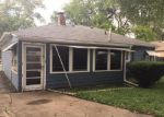 Foreclosed Home en JACKSON ST, Lansing, IL - 60438