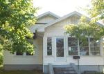 Foreclosed Home en W 10TH ST, Metropolis, IL - 62960