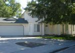 Foreclosed Home en TOPAZ CT, Nampa, ID - 83686