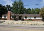Foreclosed Home en MARBLE FRONT RD, Caldwell, ID - 83605