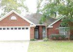 Foreclosed Home en HERON VIEW CT, Richmond Hill, GA - 31324