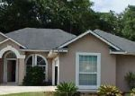 Foreclosed Home in WILD GRAPE DR, Saint Marys, GA - 31558