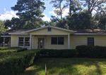 Foreclosed Home in MYSTIC ST, Valdosta, GA - 31601