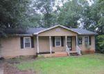 Foreclosed Home en MARTIN CT, Athens, GA - 30601