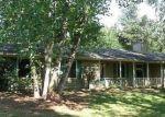 Foreclosed Home en BROXTON LN, Snellville, GA - 30039
