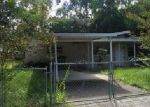 Foreclosed Home en N 25TH ST, Tampa, FL - 33612