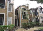Foreclosed Home en THORNBRIAR LN, Orlando, FL - 32822