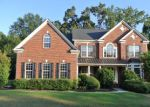 Foreclosed Home en SPRING MOSS CT, Simpsonville, SC - 29681