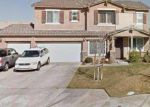 Foreclosed Homes in Lancaster, CA, 93536, ID: F4039597