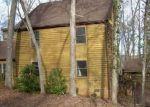 Foreclosed Home en QUAIL DR, Salem, SC - 29676