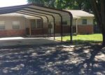 Foreclosed Home in DUKE ST, Easley, SC - 29640