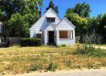 Foreclosed Homes in Flint, MI, 48504, ID: F4039651
