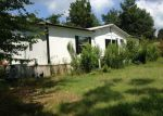 Foreclosed Home en UNDERWOOD FERRY RD, Cordova, AL - 35550
