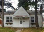 Foreclosed Home en S CLINTON ST, Bloomington, IL - 61701