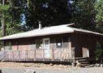 Foreclosed Home en HIGH BRIDGE RD, Carson, WA - 98610