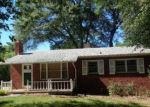 Foreclosed Home en LAKEVIEW ST, Shelby, NC - 28152