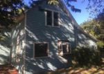 Foreclosed Home en E 8TH ST, Moscow, ID - 83843