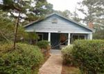 Foreclosed Home en MS HIGHWAY 9, Eupora, MS - 39744