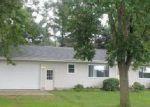Foreclosed Home en ROSEVALE DR, Belleville, WI - 53508