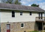 Foreclosed Home en LAKEVIEW DR, Wytheville, VA - 24382