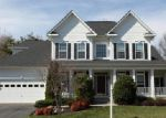 Foreclosed Home in PARK CREEK DR, Ashburn, VA - 20148