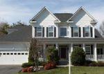Foreclosed Homes in Ashburn, VA, 20148, ID: F4040145