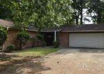 Foreclosed Home in PELHAM DR, Newport News, VA - 23608