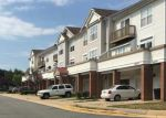 Foreclosed Home in COOL FERN SQ, Ashburn, VA - 20147
