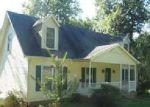 Foreclosed Home en SOUTHVIEW DR, Harrisonburg, VA - 22802
