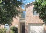 Ejecuciones Hipotecarias en San Antonio, TX, 78252, Identificación: F4040212