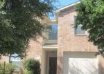 Foreclosed Homes in San Antonio, TX, 78252, ID: F4040212