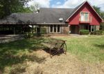 Foreclosed Home en WESTCREEK DR, Pearland, TX - 77581