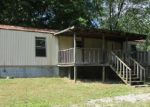 Foreclosed Home en E LEE DR, Palmer, TN - 37365