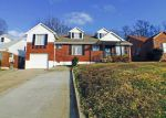 Foreclosed Homes in Memphis, TN, 38111, ID: F4040236
