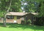 Foreclosed Homes in Clarksville, TN, 37042, ID: F4040237