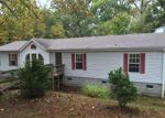 Foreclosed Home en COOTER WAY, Greeneville, TN - 37743